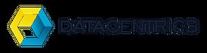 datacentrics